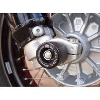 Bmw - Hp2 1200-09/13-PROTECTIONS De Fourche R&G Racing-446851