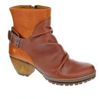 Art Company - Chaussures Femme Bottine modele Oslo