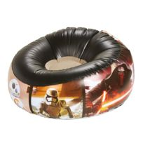 Worlds Apart - Pouf gonflable Star Wars