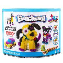 BUNCHEMS - JUMBO PACK - 6028251