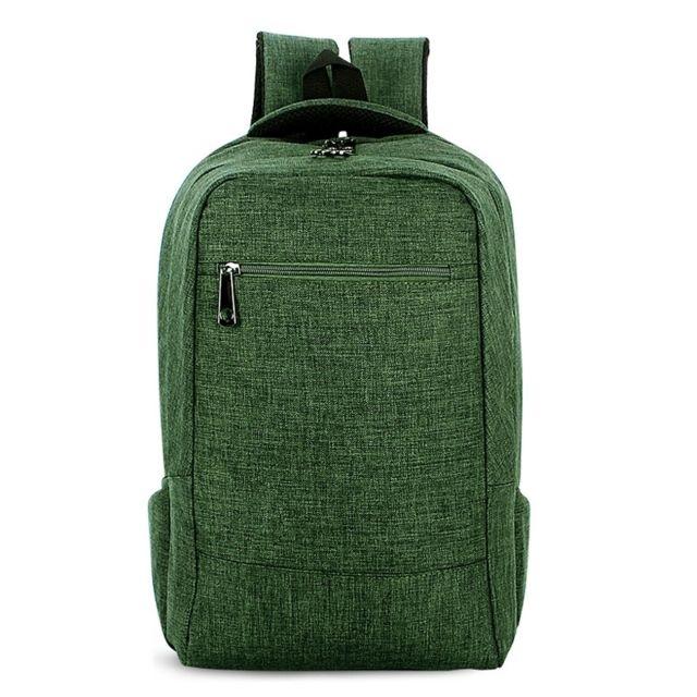 wewoo sacoche pour ordinateur portable vert macbook 15 6. Black Bedroom Furniture Sets. Home Design Ideas