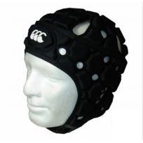 Canterbury - Casque Ventilator Headgear