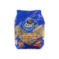 4PAT - Croquettes et pâtés de viande - Pour les chiens - 4kg