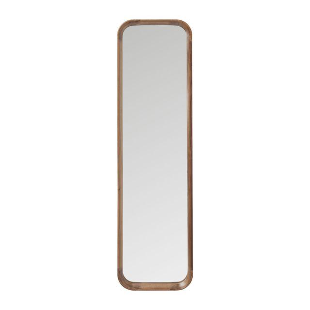 Karedesign Miroir Denver 123x33cm Kare Design