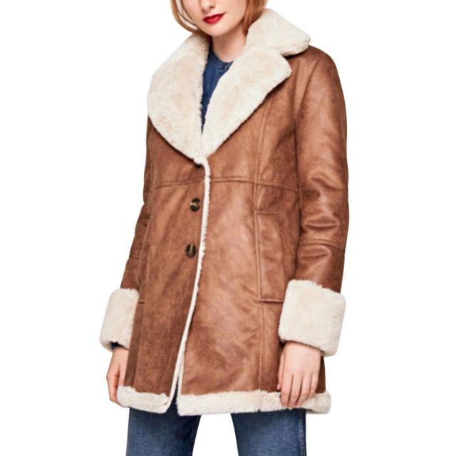 8f70059fe4 211695-manteau-iliana-femmes-pepe-jeans-pl401538-855.jpg