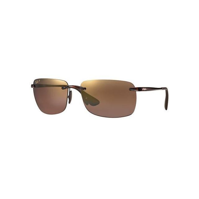 Ray-Ban - Lunette de soleil Rayban Rayban Rb4255, collection Lunettes RayBan 657310c5269d