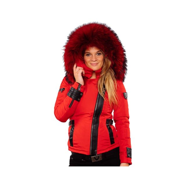 lowest discount quality design buying new Ventiuno - Emily - Sofia Emily - Sofia Veste doudoune ...