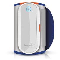 Bewell Connect - Tensiomètre connecté MyTensio - OB00070 - Blanc