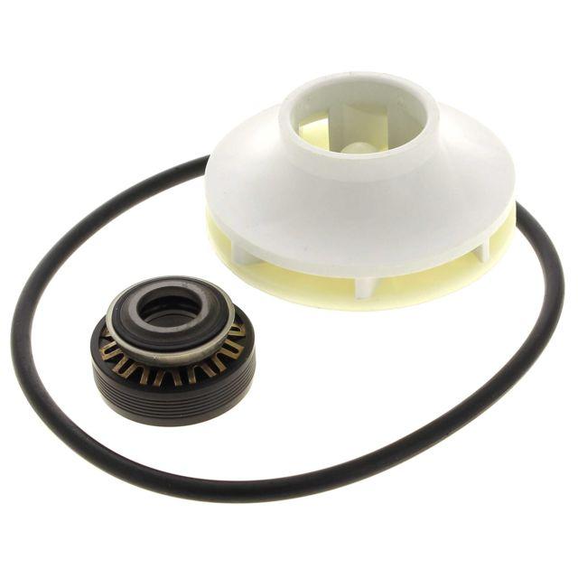 Siemens Kit turbine + joints 00419027 pour Refrigerateur Neff, Lave-vaisselle Viva, Lave-vaisselle Airlux, Lave-vaisselle Constr
