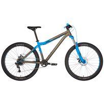 Ns Bikes - Clash - Vtt - gris/bleu