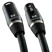 Monster Cable - Sp2000-M-10