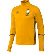 Adidas - Training top Juventus Turin 2016/2017