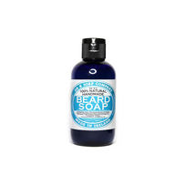 Dr K Soap Company - Shampoing Barbe 100, ml Dr K