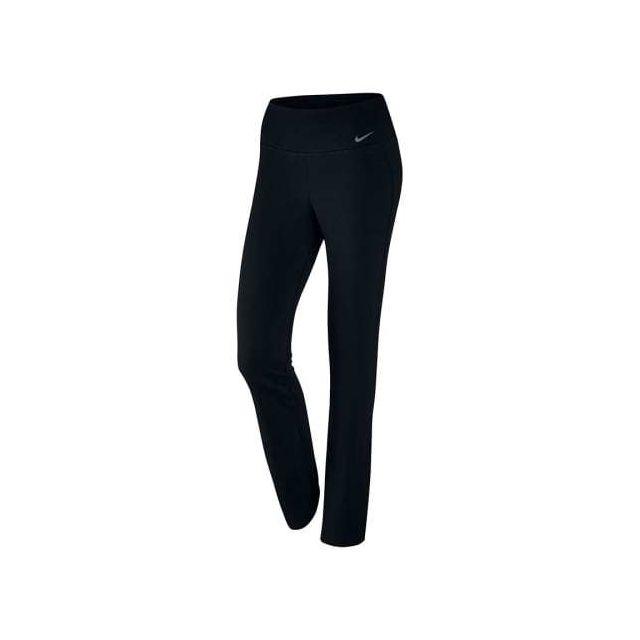 Classic Dry Femme Noir Pantalon Dry Noir Classic Femme Pantalon f7b6vIgYy