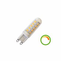 Kosilum - Ampoule G9 Led Dimmable - 3W - En Soldes