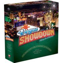 Avalon Hill - Jeux de société - Vegas Showdown