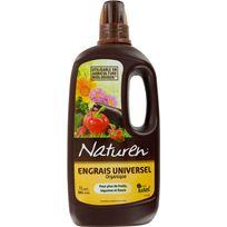 Naturen - Engrais universel liquide
