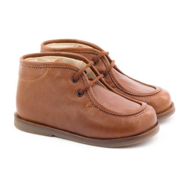 959586744d9b7 Boni Classic - Boni Teddy - chaussure premier pas - pas cher Achat ...