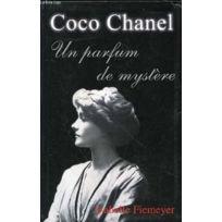 Coco Chanel Parfum Catalogue 2019 Rueducommerce Carrefour