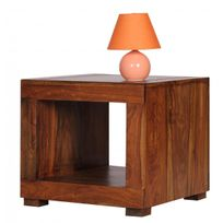 Table chevet contemporaine - Achat Table chevet contemporaine - Rue ...