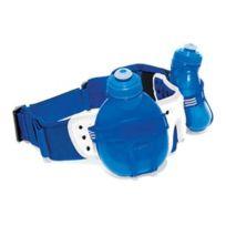 Fuelbelt - Ceinture Revenge avec 2 bidons bleu