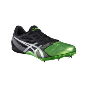 Asics - Hypersprint 6 37 1/2