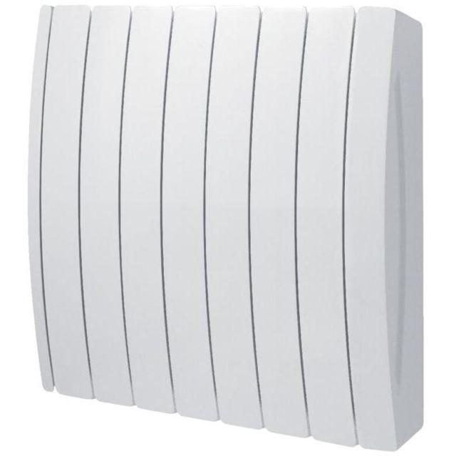 acova radiateur lectrique fluide thermoactif ta ga lcd tak 750w 201305 pas cher achat. Black Bedroom Furniture Sets. Home Design Ideas