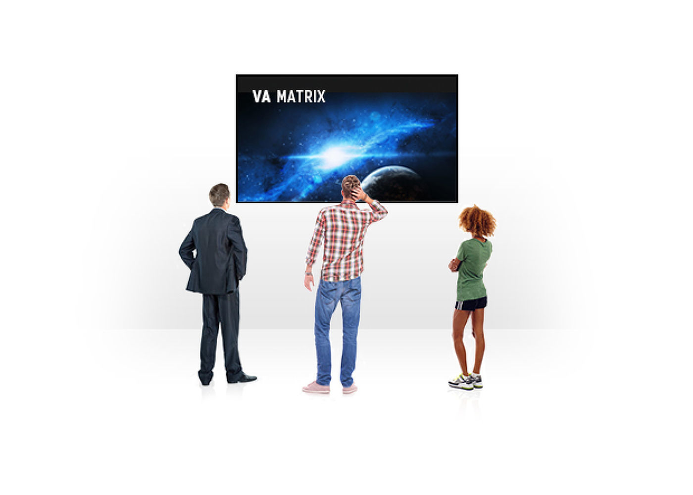 954732686a5157adafa2e5d0485ac8c9-va-matrix.jpg [MS-15481123719086096-0091137101-FR]/Catalogue produits RDC et GM / Online