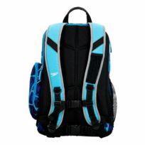 Speedo - Sac à dos de natation Teamster Backpack 35L bleu. Plus que 7  articles b6e7d0e95996