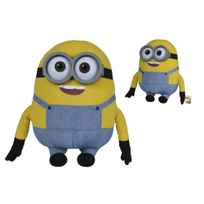 DISNEY - Minions Bob 55 cm - 5873069