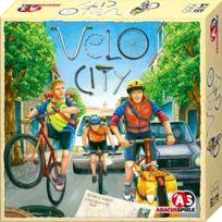Abacus Spiele - Velocity