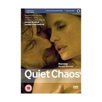 Drake - Quiet Chaos Import anglais