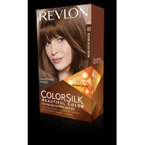 Revlon - Colorsilk Colorant 43 Cast M Do