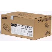 Sagem - Toner ctr365