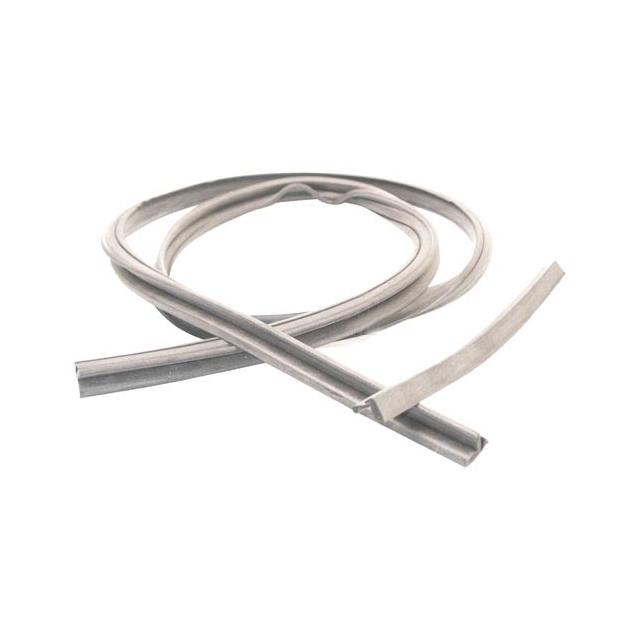 Electrolux Kit Joint De Porte Pour Four - 5020653500