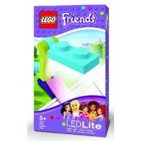 Lego Boutique D'accessoires Pas D'andrea La Friends 41344 dxeWrQoCB