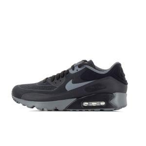 Nike Air Max 90 Ultra SE - 845039-003 Noir - Chaussures Baskets basses Homme