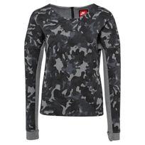 Nike - Sweat Tech Fleece Camo Crew Aop - Ref. 683796-091