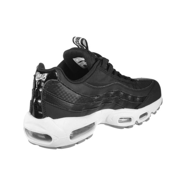 basket homme nike air max 95