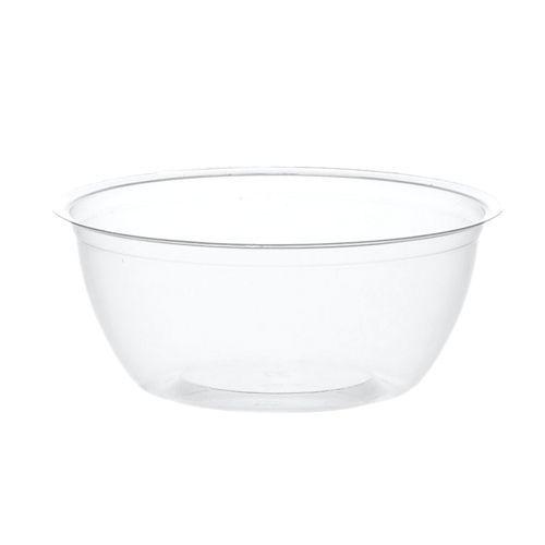 Papstar 2000 Pots á sauce, en Ps rond, 50 ml, Ø 6,7 cm, 2,7 cm, transparent - 16522