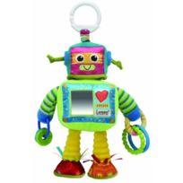 Britains - Lamaze - Lc27089 - Rusty Le Robot