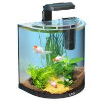 Tetra - Aquarium Art Explorer 30L