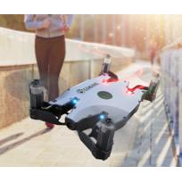 EACHINE - E57 Wifi FPV Drone