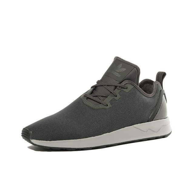 chaussures adidas homme grise
