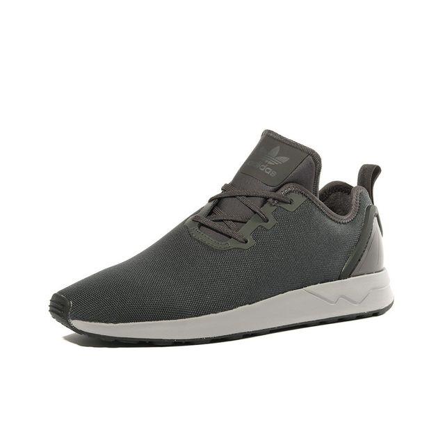 Adidas Homme Chaussures Adv Gris 39 Asymétrical Flux Zx 13 HI9EDW2eY