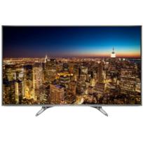 PANASONIC - TV Led 49'' 4K Smart TV