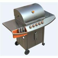 Favex - Barbecue Céleste 5 Feux