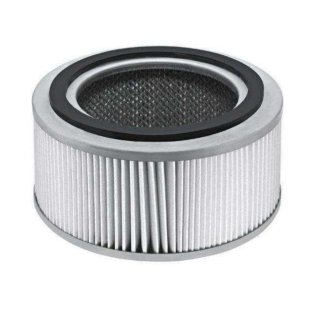 Karcher Kit additionnel filtre Hepa - 26412290