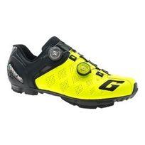 Gaerne - Chaussures Sincro+ jaune