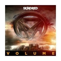Napalm Records - Volume